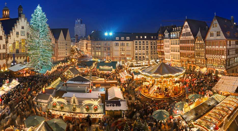 Výsledek obrázku pro norimberk vánoční trhy