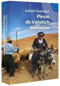 pieszo_do_iranskich_nomadow_ksiazka-1