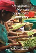 okladka_Monsun przychodzi dwa razy_druk.indd