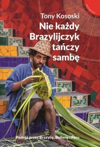 Nie-każdy-Brazylijczyk-tańczy-sambę_okładka_S-204x300